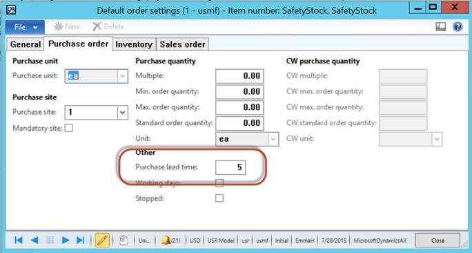 how to calculate safety stock - Monza berglauf-verband com